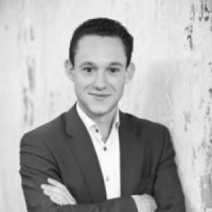 Ricardo Iglesias Gonzalez