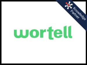 Wortell is Knowledge Partner van iSourcing Hub