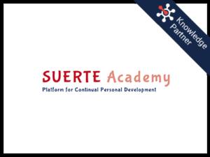 Suarte Academy