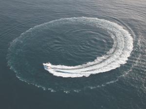 Wisselwerkingen en vicieuze cirkels