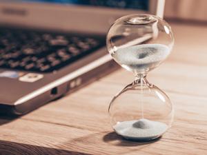 Drie manieren om tijd te besparen bij IT-leveranciersselectie en inkoop van IT